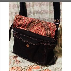 Fossil Bags - 🚨NWOT- Fossil CrossBody Bag🚨